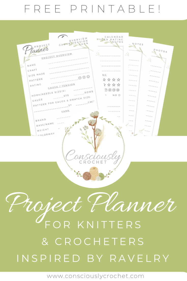 photograph relating to Free Printable Project Planner called Undertaking Plannual - Your Totally free PRINTABLE In direction of System The Calendar year